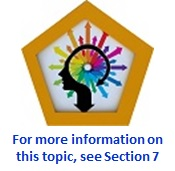 Section 7 Link Icon