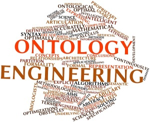 Ontology Engineering