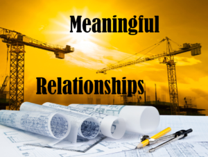 meaningful-relationships