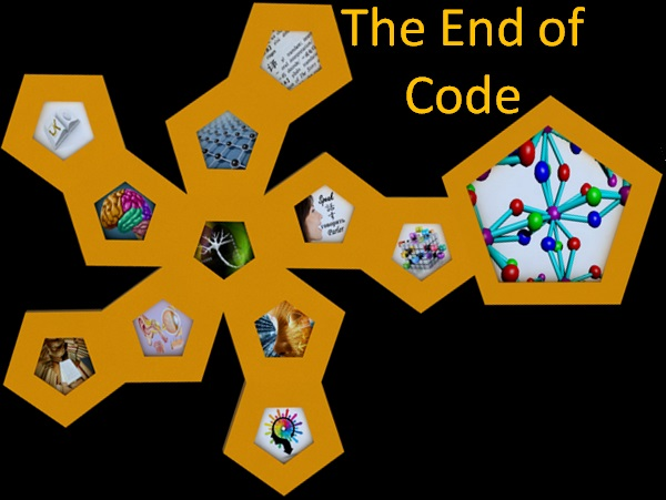 The End of Code Section