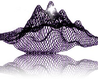 Multivariate Statistical Distribution