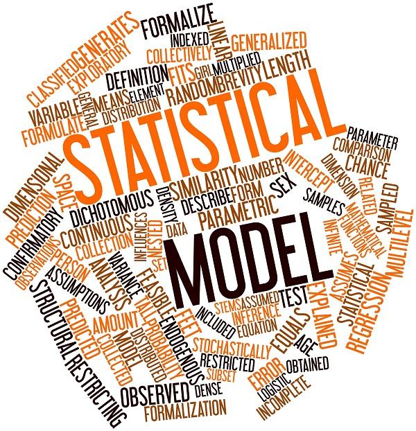 Statistical Model