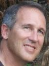 Joe Roushar