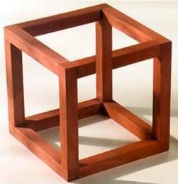 Square Paradox