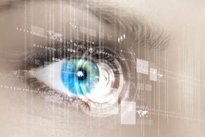 Focus Eye