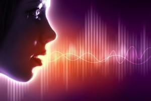 Speech Waves