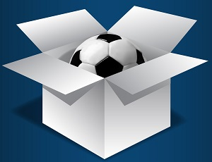 Ball in the Box