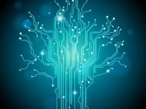 Branching Circuit