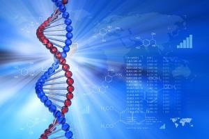 Genetic Search
