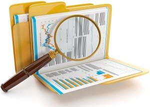 Search Computer Files