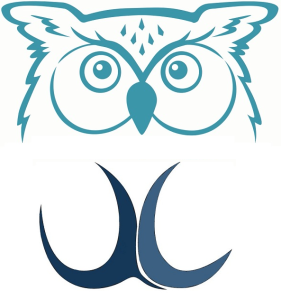 UC Owl