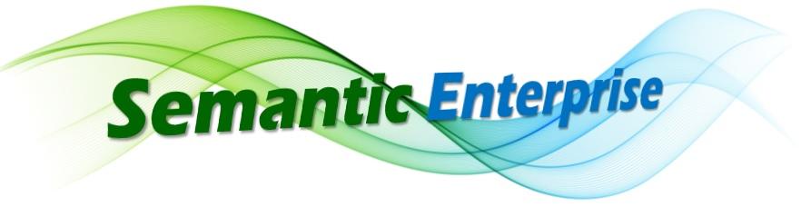 Semantic Enterprise